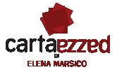 Cartapazza di Elena Marsico
