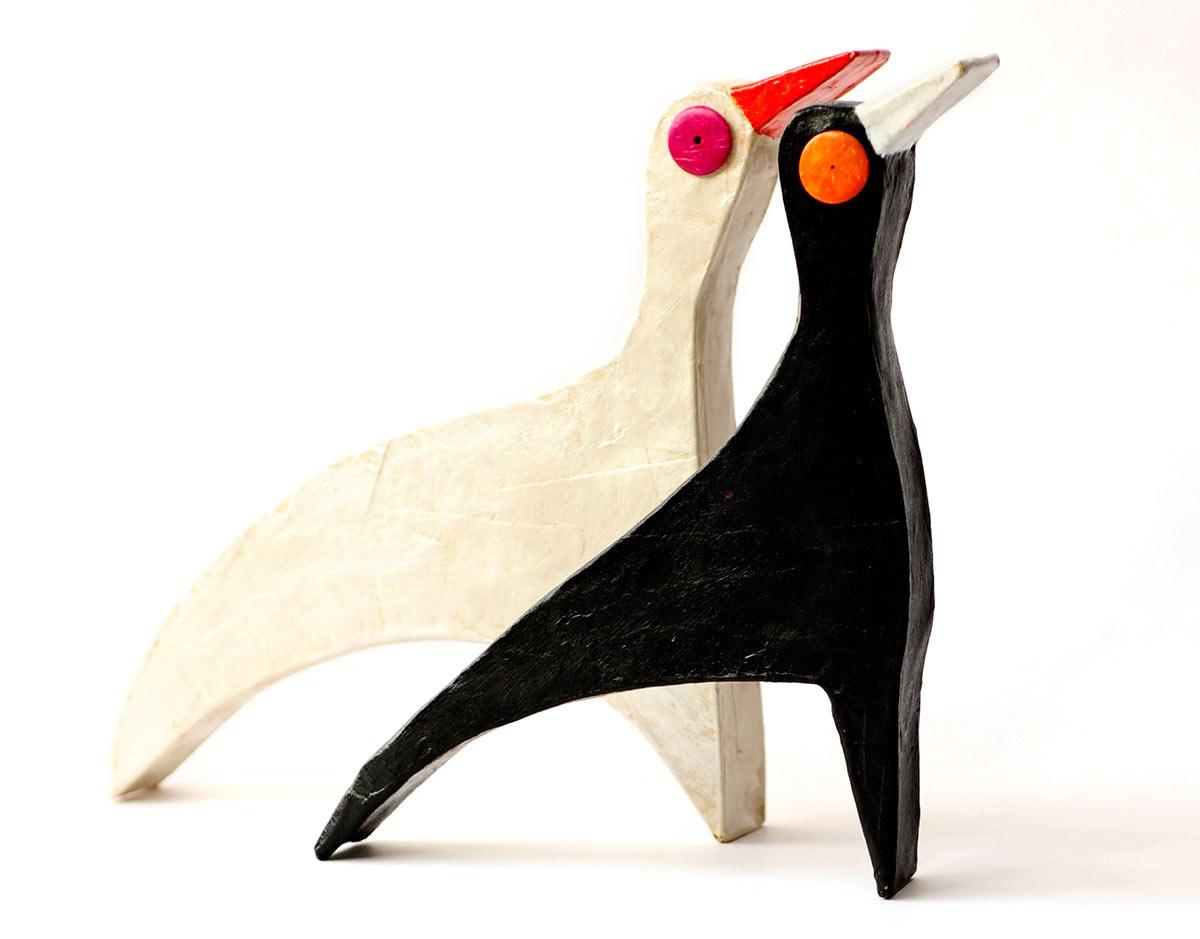 cartapazza-carte-animate-2673