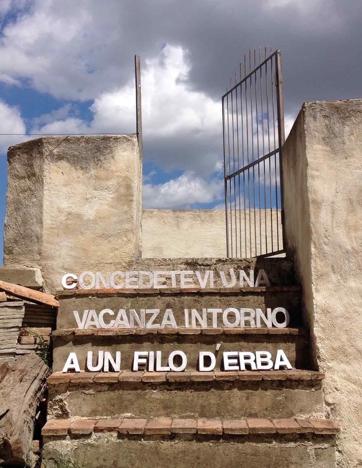 cartapazza-storie_0369