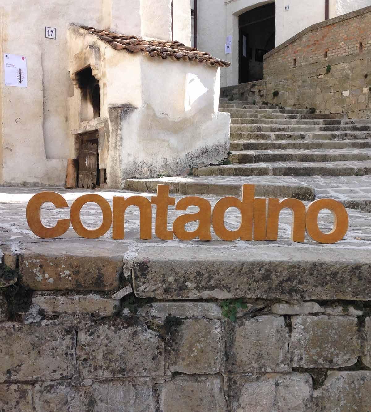 cartapazza-storie_0469