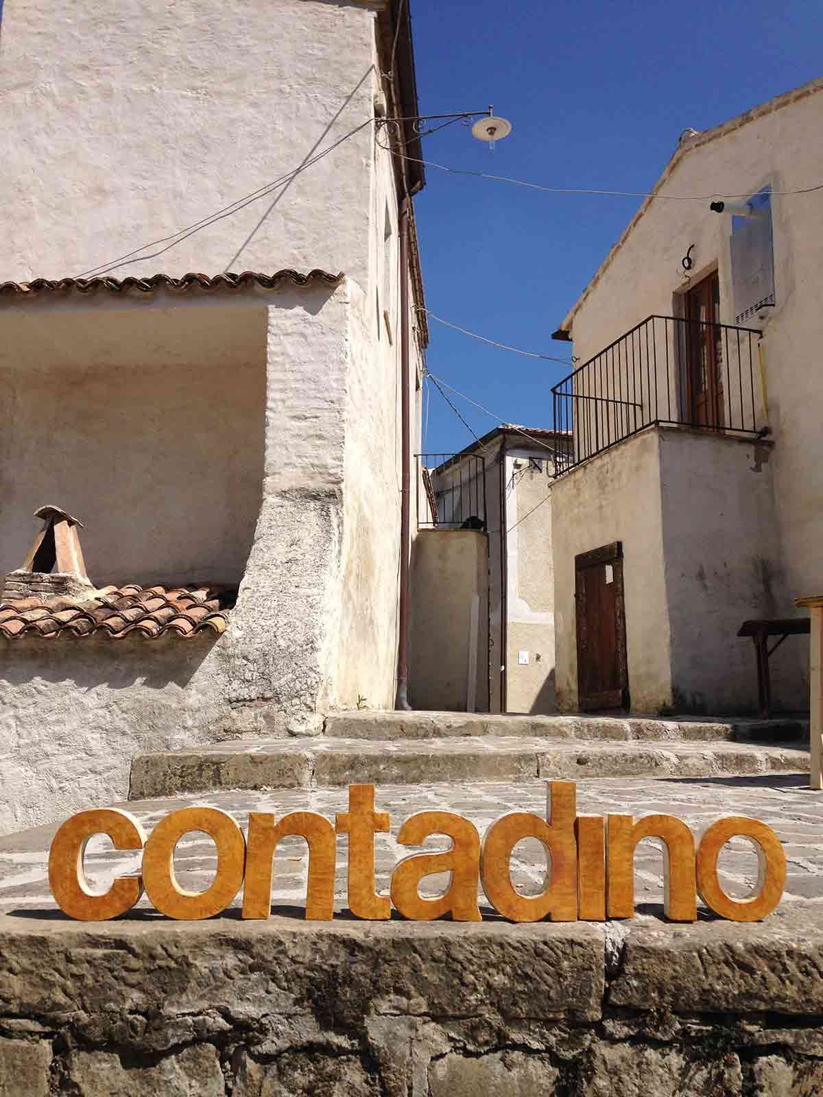 cartapazza-storie_0654