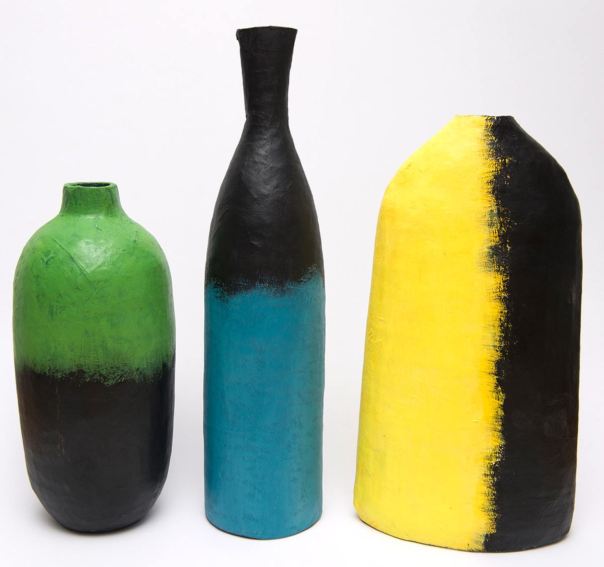 cartapazza-vasi-2418