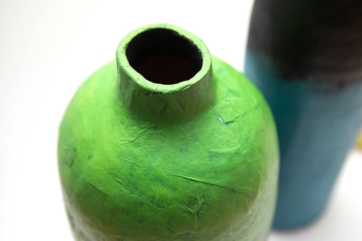 cartapazza-vasi-2419