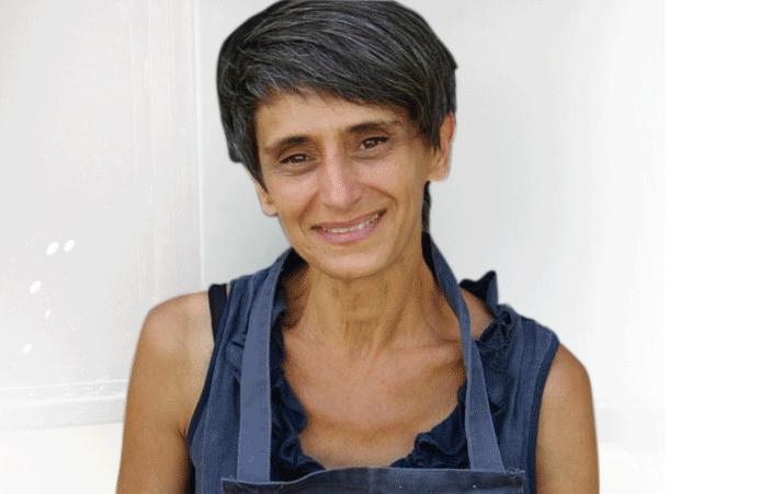 elena-ritratto-cartapazza