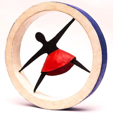 equilibri-elena-marsico-cartapazza-1